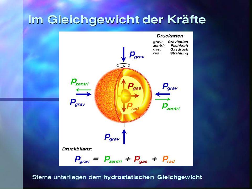 So sieht ein Loch aus: gleichmäßig leuchtende, geneigte, rotierende Gasscheibe um ein rotierendes Schwarzes Loch (Computersimulation) Loch Beaming Fleck rotierende Gasscheibe