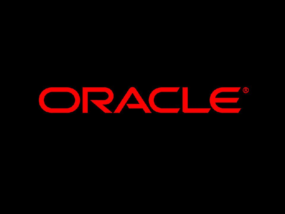 32 DB-Cache1 DB-Cache2 20 Oracle9i Real Application Clusters - Beispiel 2 1.