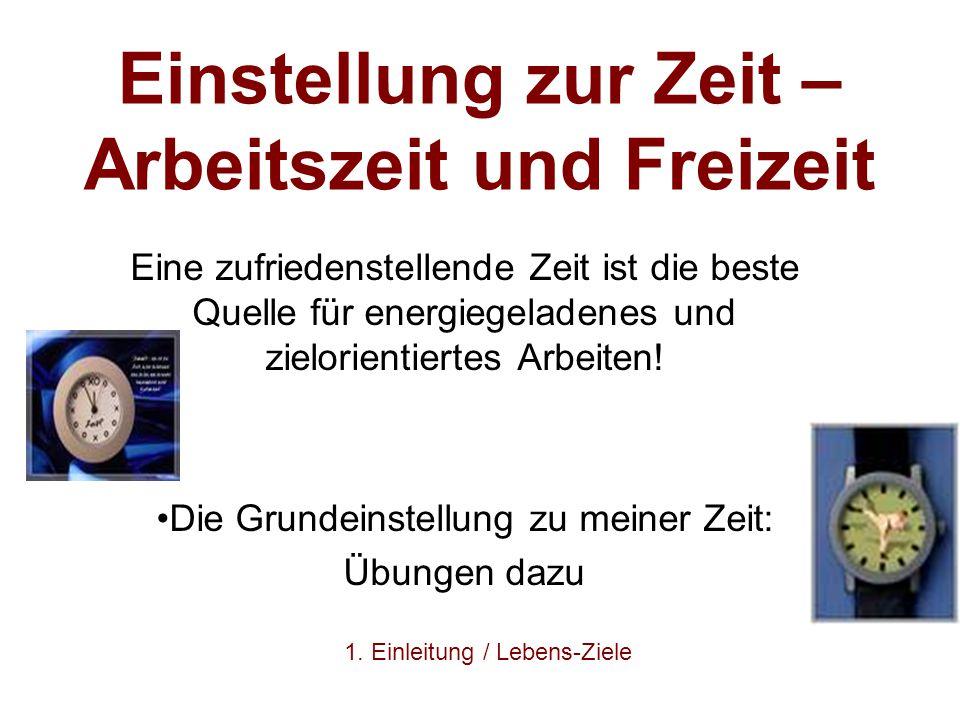 """Markierungstechniken Unterstreichen Randmarken Überstreichen Randnotizen Entwicklung eigener """"Markoglyphen ."""