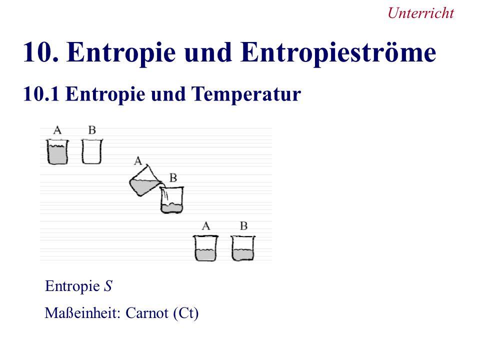 Unterricht Entropie S 10.