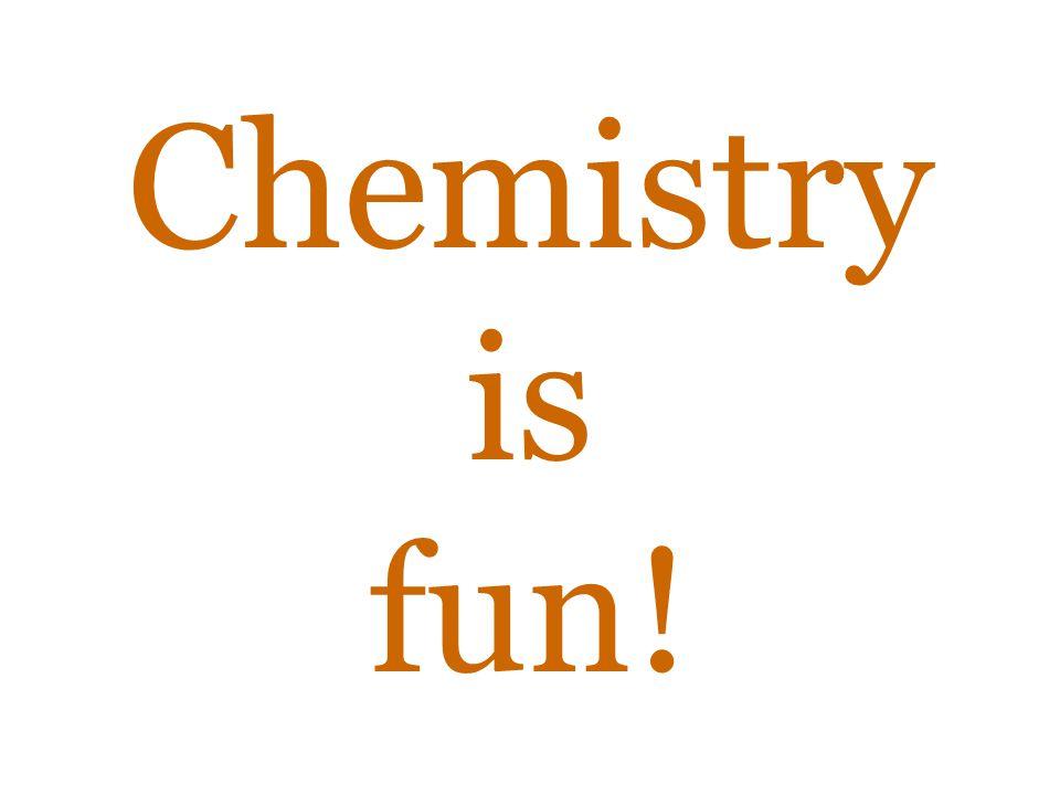 Chlorwasserstoff- Molekül Cl H