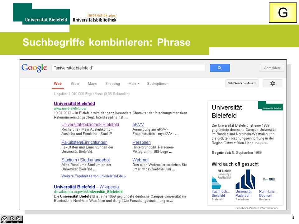 37 Sebastian Wolf, Universitätsbibliothek Bielefeld E-Mail: sebastian.wolf@uni-bielefeld.de Links: http://ub.unibi.de/sumalinks Tutorial: http://ub.unibi.de/suma Fragen, Hinweise, Anmerkungen?