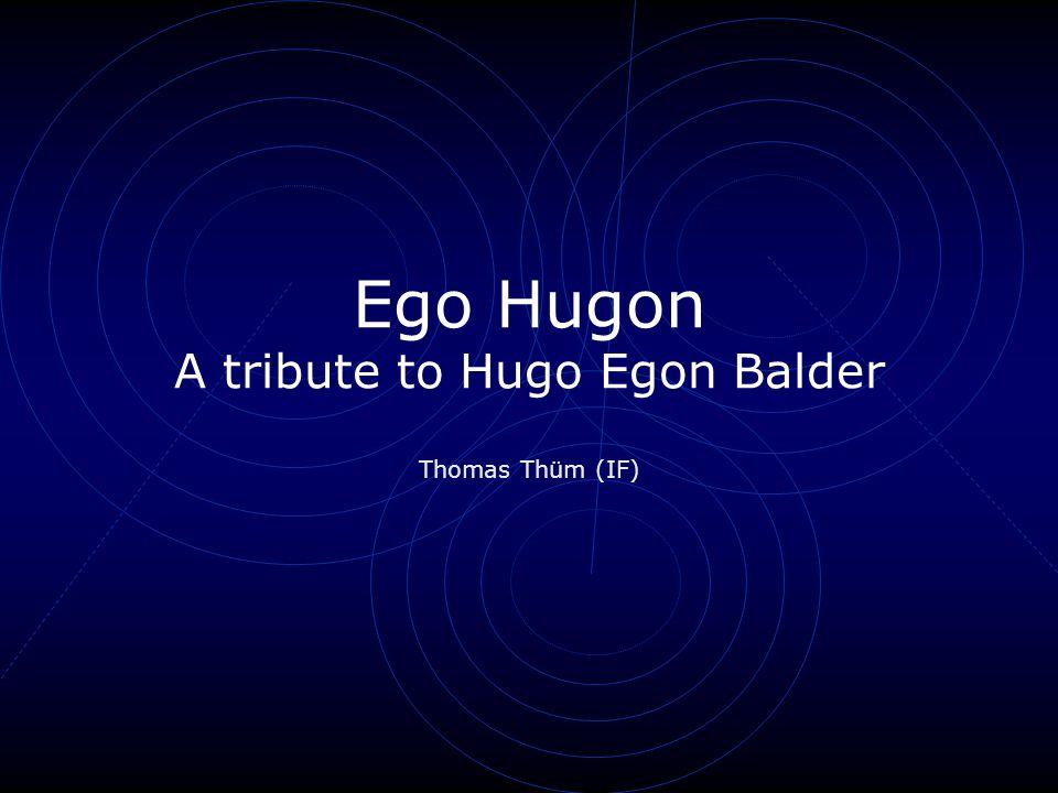 Allgemeine Herangehensweise Berechnung eines Zuges Ego Hugon30.