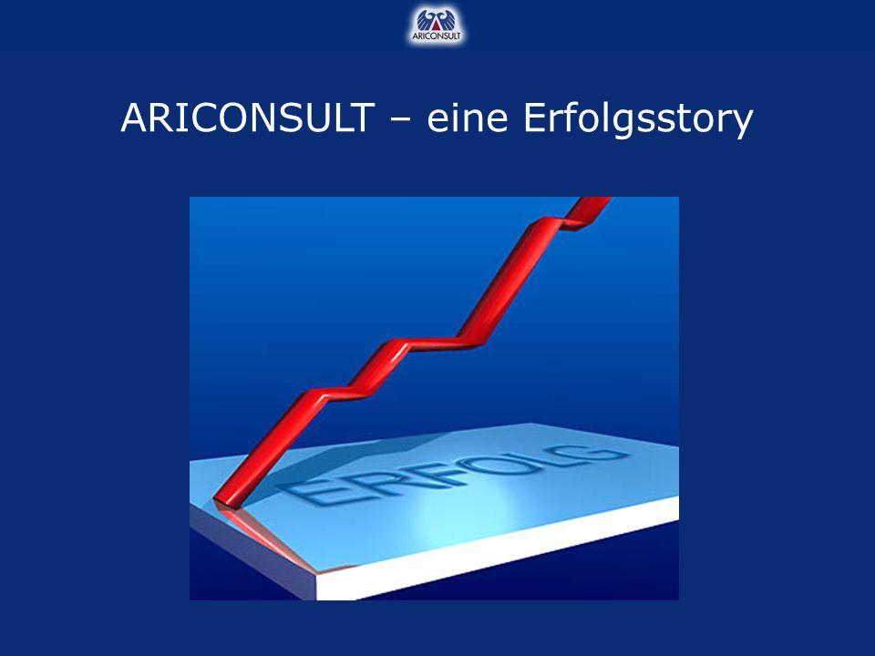 Bestandsprovision Beispiel: Bestandsprovision 0,5% / Volumen 1 Mio.