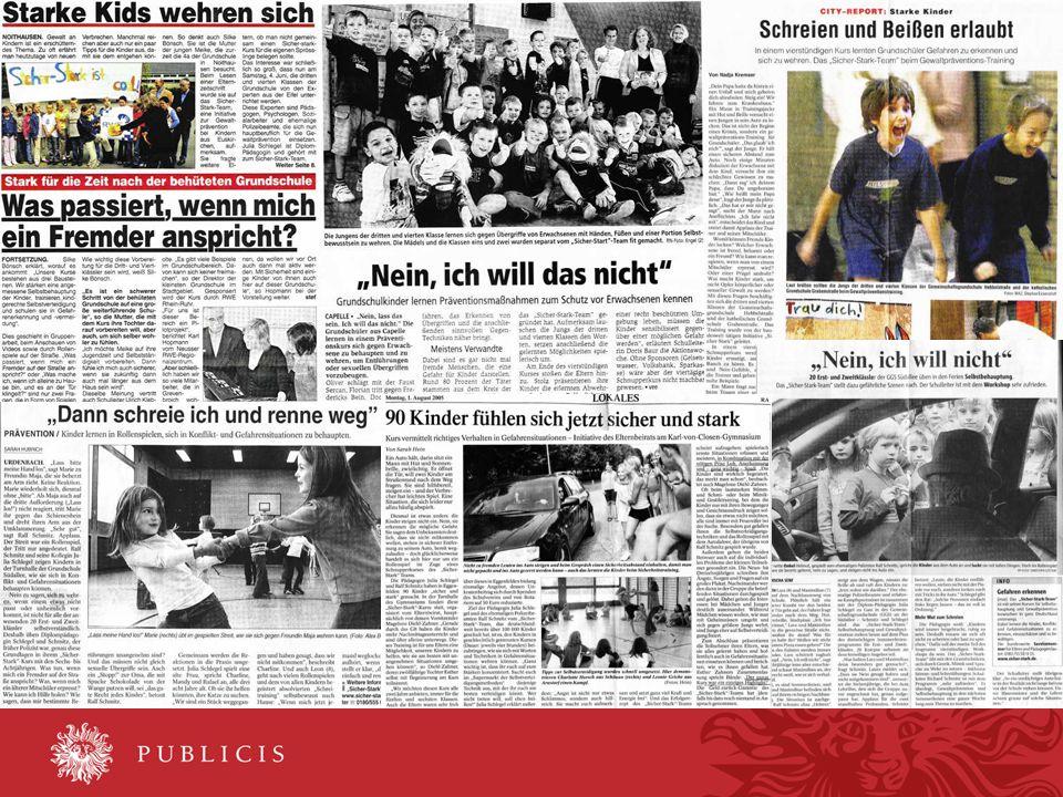 0,0011,52 6,60 5,60 0,00 6,80 7,40 Sammlung Zeitungsartikel