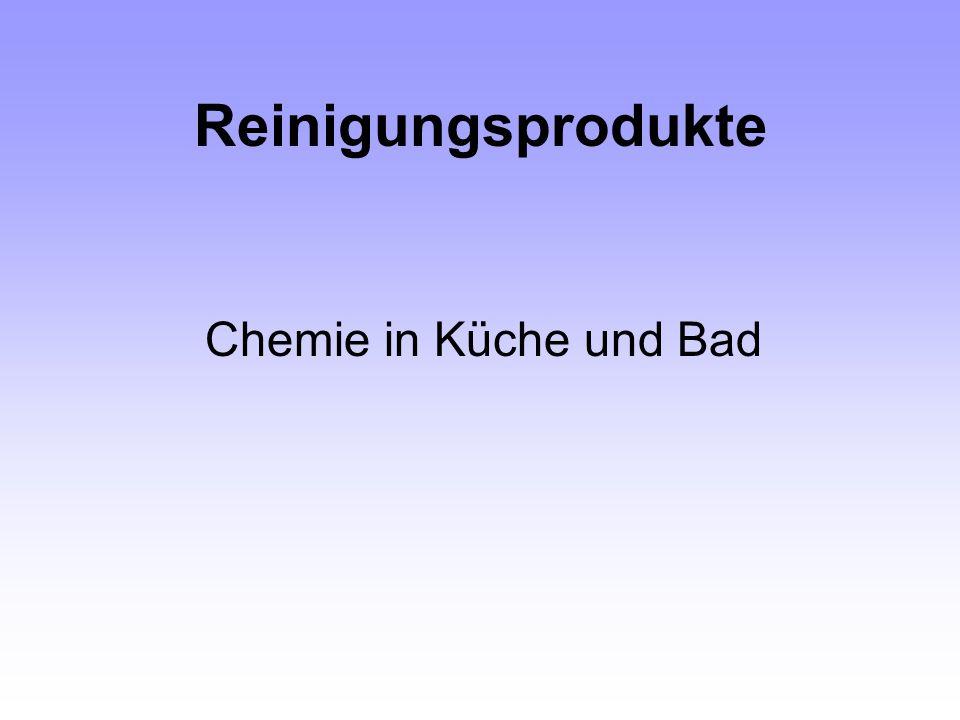 Sasil ® - künstlich hergestellte Zeolithe Na 12 [(AlO 2 ) 12 (SiO 2 ) 12 ].