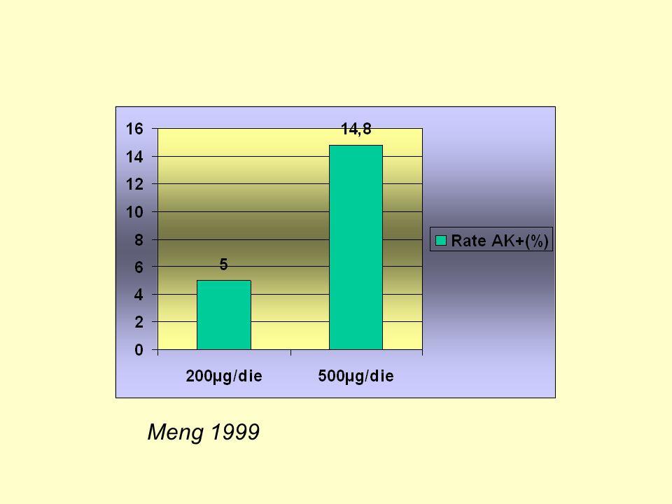 Meng 1999