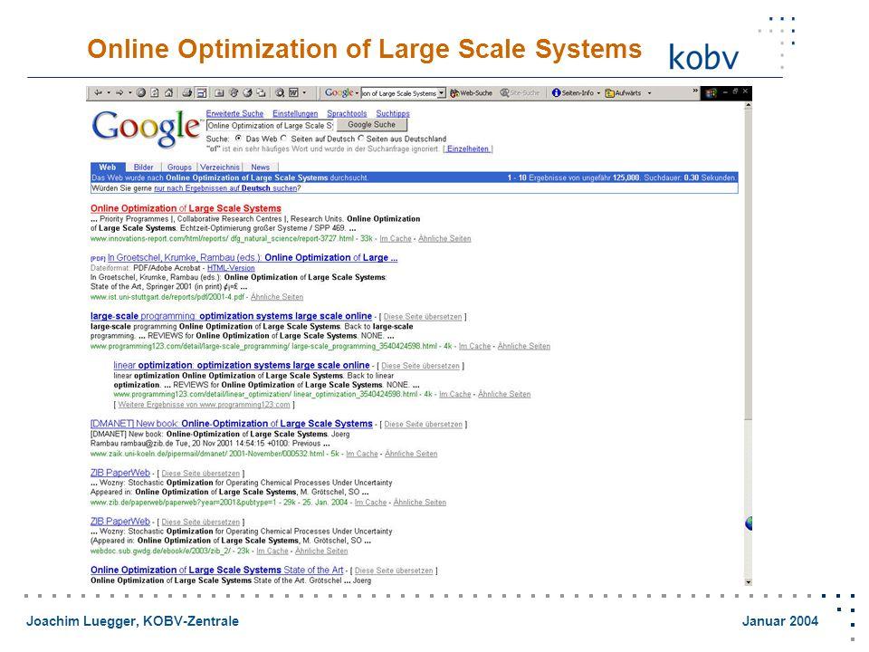 """Einige Bemerkungen Web-Seiten sind """"Volltexte , Links sind Texte *) Suchmaschinen finden wichtige Texte """"automatisch Volltextexte sind keine Texte Formate von Volltexten + Metadtaen –PDF, TIFF, DjVU, PS, TeX,..."""