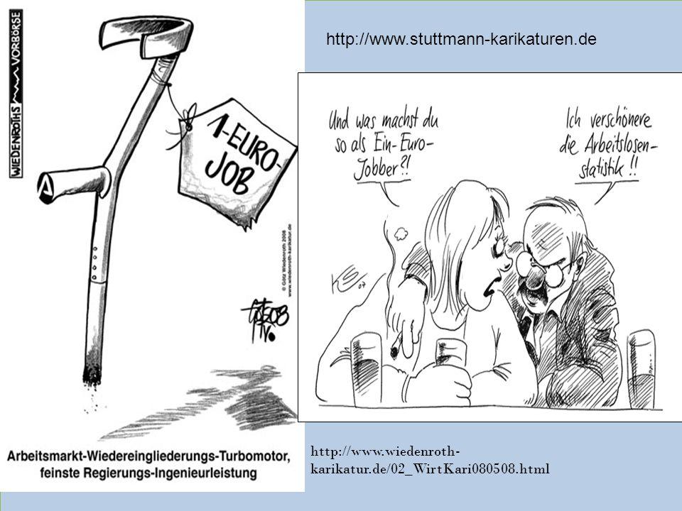 http://www.wiedenroth- karikatur.de/02_WirtKari080508.html http://www.stuttmann-karikaturen.de