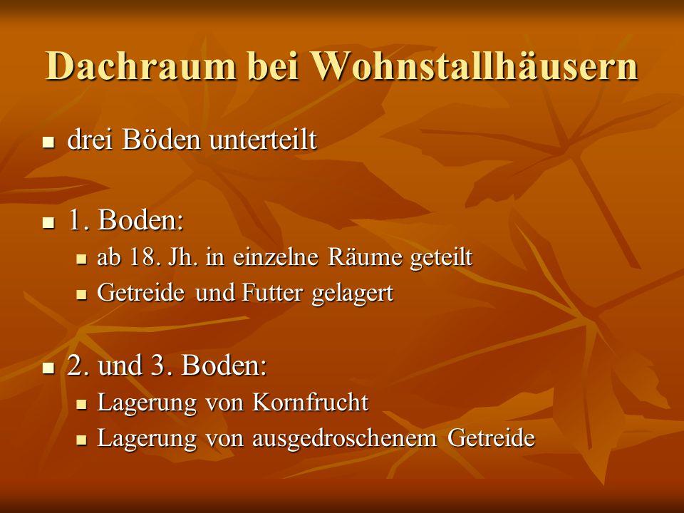 Fasergewinnung: Leinpflanzen, Hanf (12.Jh.) Fasergewinnung: Leinpflanzen, Hanf (12.