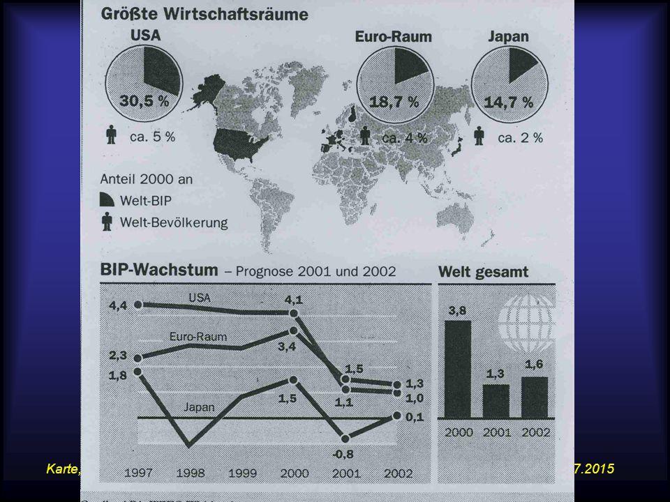14.07.2015Karte, Atlas und WWW im GW-Unterricht 25 sitte_economist