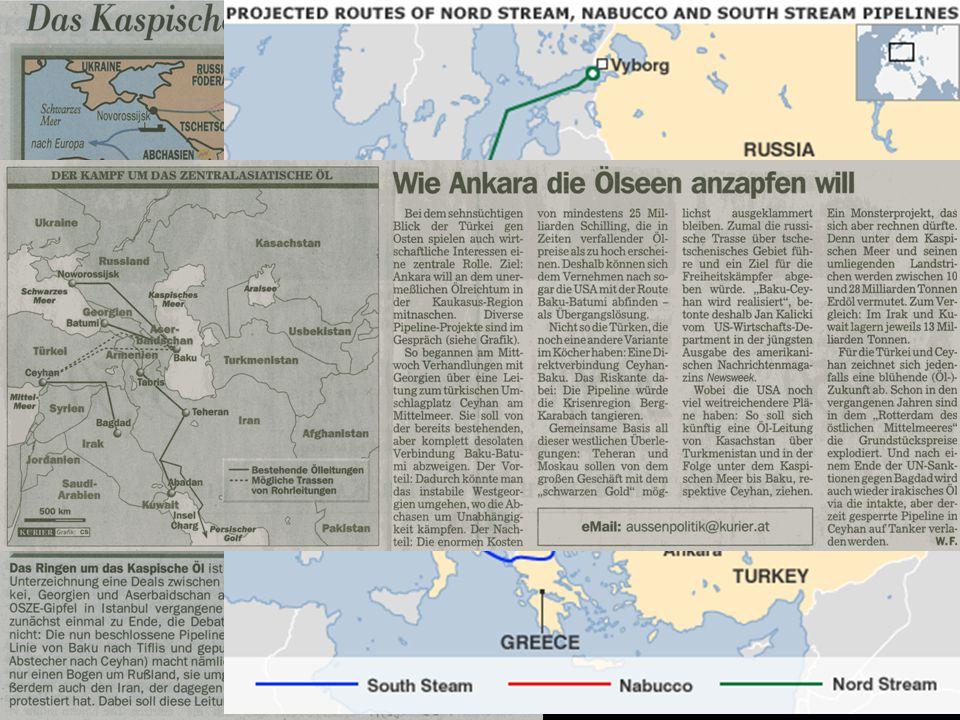 14.07.2015Karte, Atlas und WWW im GW-Unterricht 9 vergleich Karten-