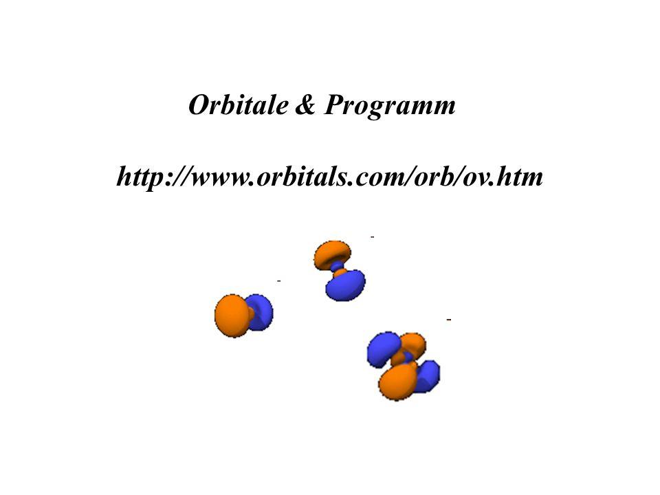 http://www.orbitals.com/orb/ov.htm Orbitale & Programm
