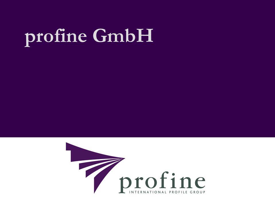 profine GmbH