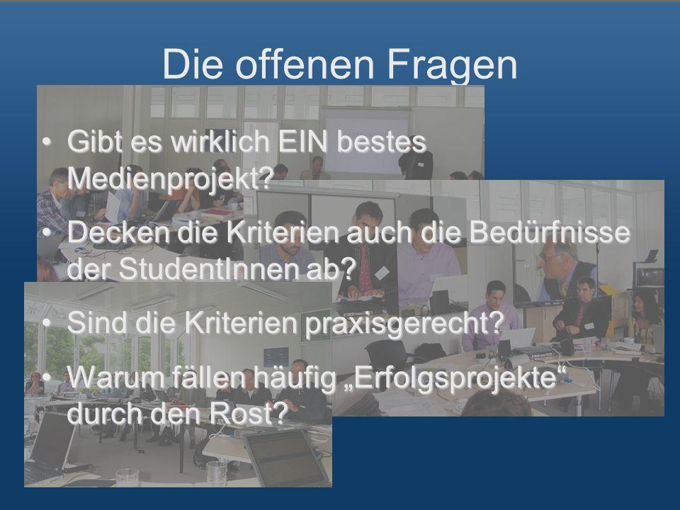 Das Siegerprojekt 2003 Statistiklabor: Interaktive & explorative Statistik-Grundausbildung Freie Universität Berlin