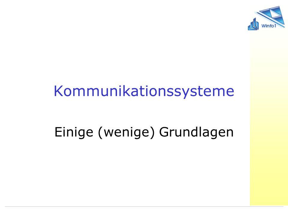 2006-10-23 Wirtschaftsinformatik 1 24 Links Textverweis: Uni PB Email-Verweis: <a href= mailto:beispiel@example.org.