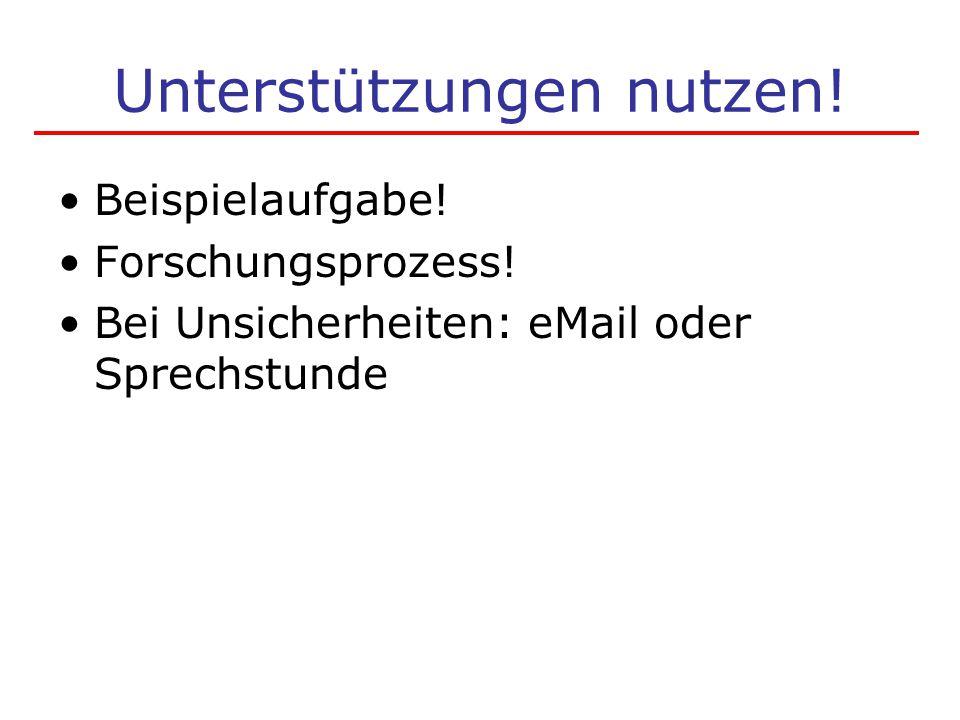 """Darstellung der Medienpräsenz des Themas """"Umstrukturierung der Berliner Hochschulen Operationalisierung der Dimension Medienpräsenz In der Dimension Medienpräsenz sind verschiedene interne korrelative Indikatoren von Bedeutung."""