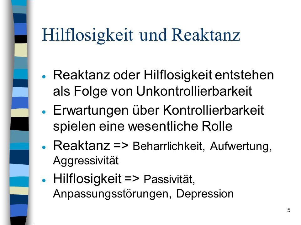 45 Bsp. Zeitmanagement-Seminar: