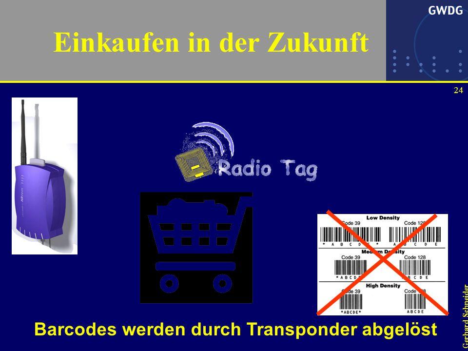 23 Gerhard Schneider Wearable Computer nur tragbar - nein - anziehbar 900g an Gürtel oder Unterarm, 233 MHz, 128 MB RAM, 4,3 GB HDD, 2x PCMCIA, Audio I/O, USB, ext.