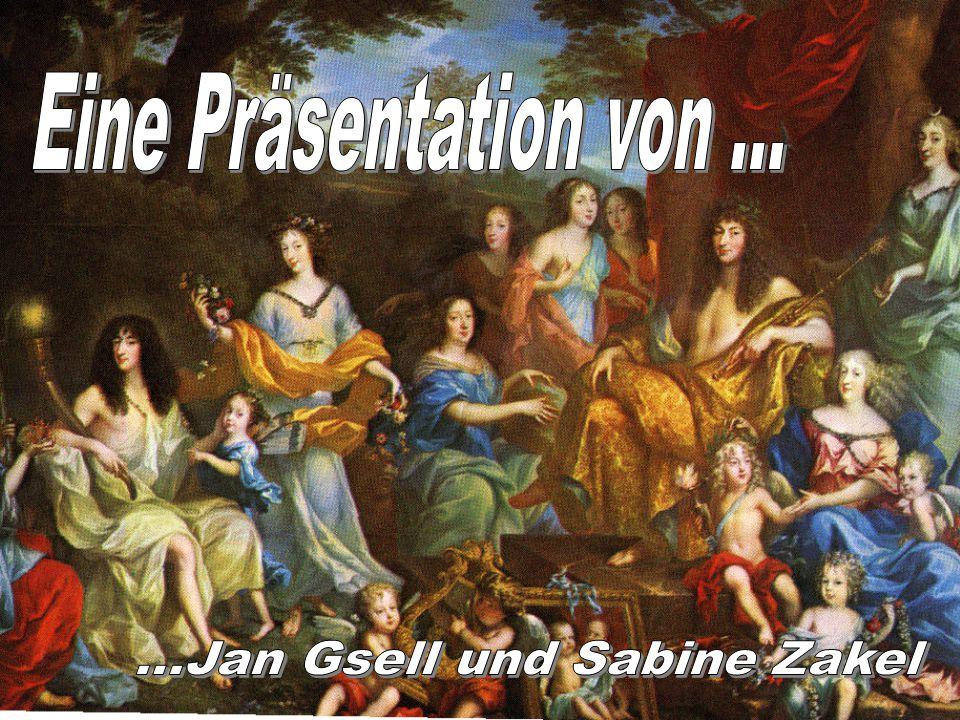 http://www.ab5zig.at/lesestoff/gschichten/gschichten.barock.htm http://www.foodnews.ch/allerlei/30_kultur/Kunstlex_Barock.html http://www.muzine.net/p