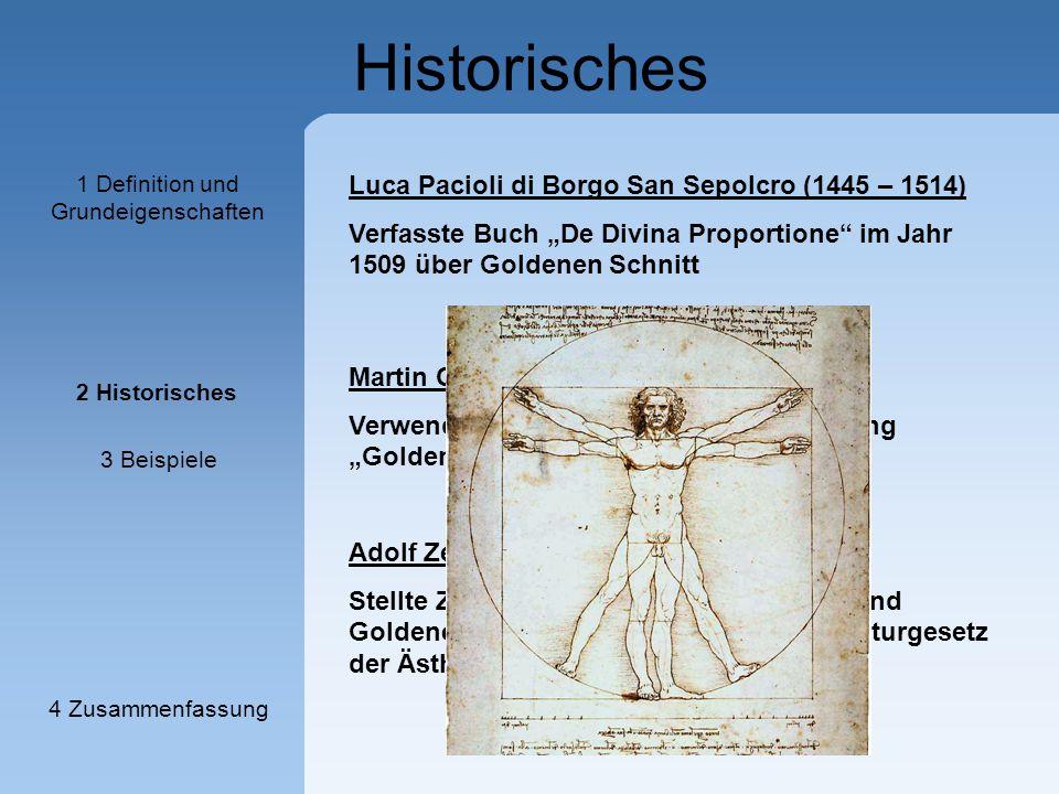 """Historisches Luca Pacioli di Borgo San Sepolcro (1445 – 1514) Verfasste Buch """"De Divina Proportione"""" im Jahr 1509 über Goldenen Schnitt Adolf Zeising"""