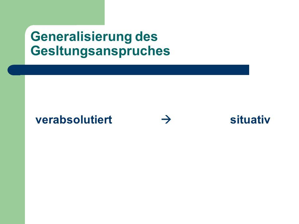 Fragen / Kritikpunkte Lassen sich die schematischen Abgrenzungsmuster auf die Babelsberger Ultràs anwenden?
