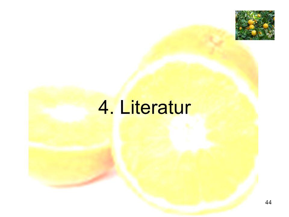 44 4. Literatur