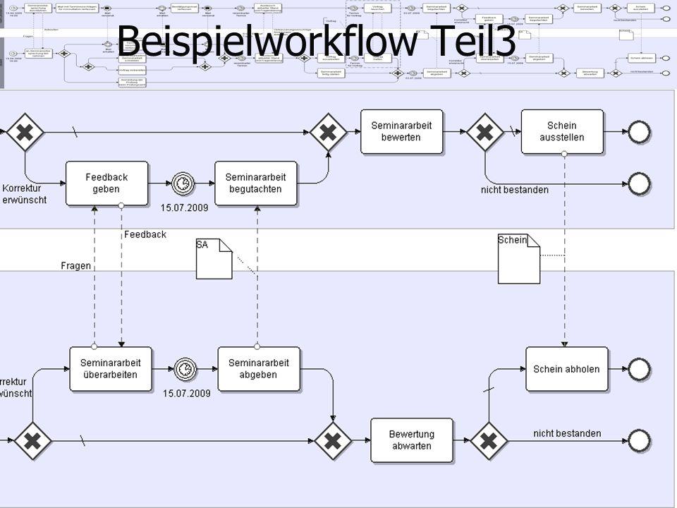 Beispielworkflow Teil3