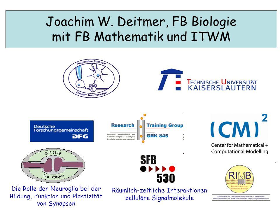 Joachim W.