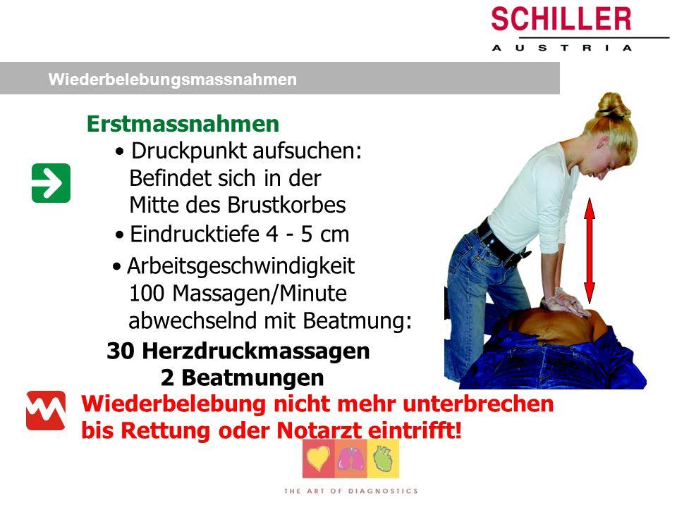 Laiendefibrillator FRED easyport Kleinster externer Defibrillator Gepulste biphasische Impulsform 490 Gramm leicht (inkl.