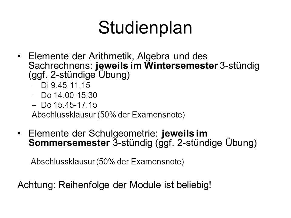 ewf student