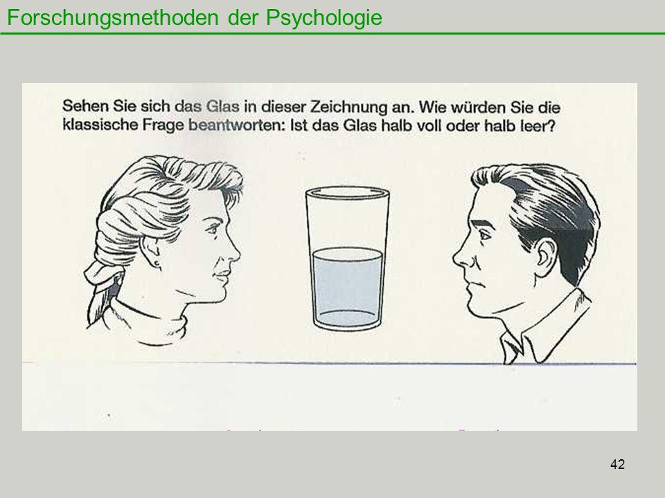 42 Forschungsmethoden der Psychologie wasserbild1