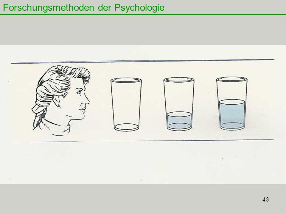 43 Forschungsmethoden der Psychologie wasserbild2