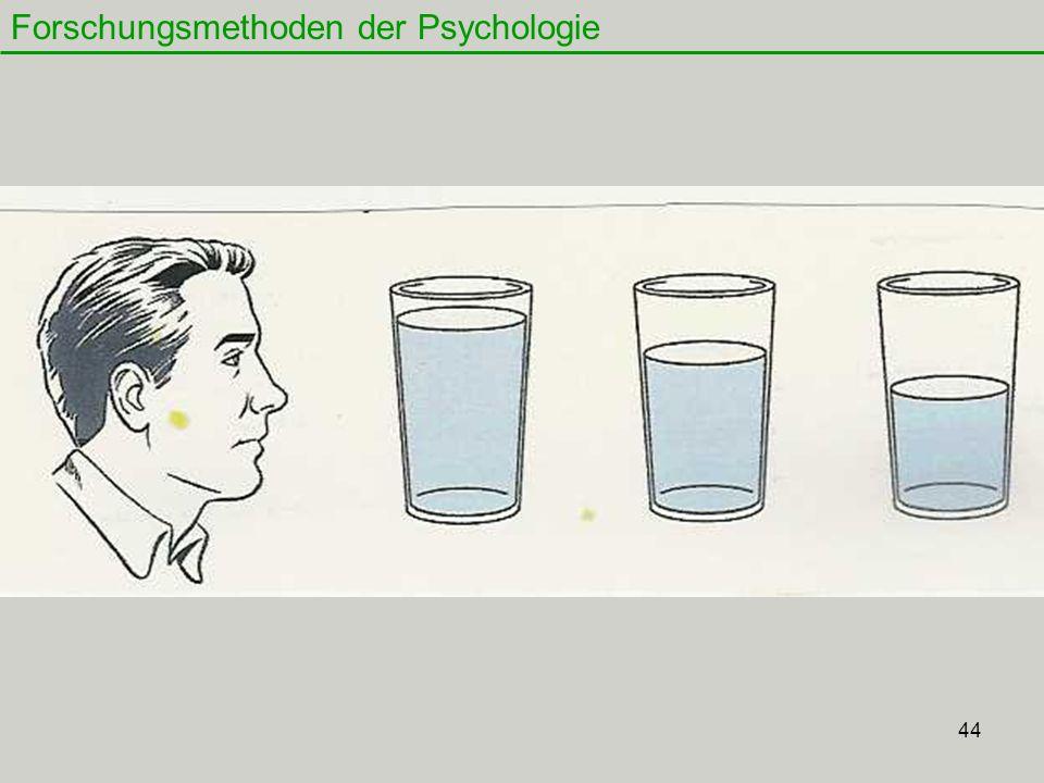 44 Forschungsmethoden der Psychologie wasserbild3