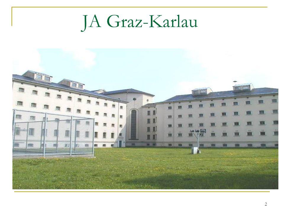 2 JA Graz-Karlau