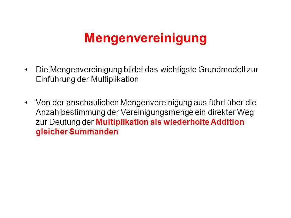 Behandlung im Unterricht Rahmenplan Hessen (1995) S.