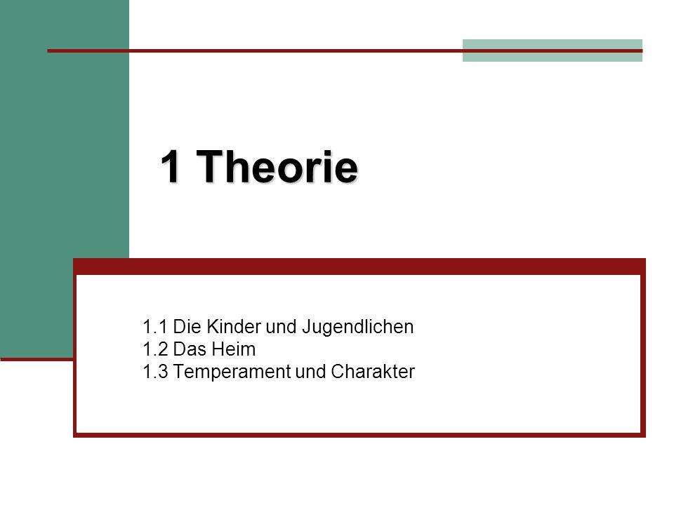 4 Diskussion 4.1 Zusammenfassung der wichtigsten Ergebnisse 4.2 Diskussion und Vergleich der Ergebnisse 4.3 Welche methodischen Einschränkungen sind bei der Interpretation der Studie zu beachten?