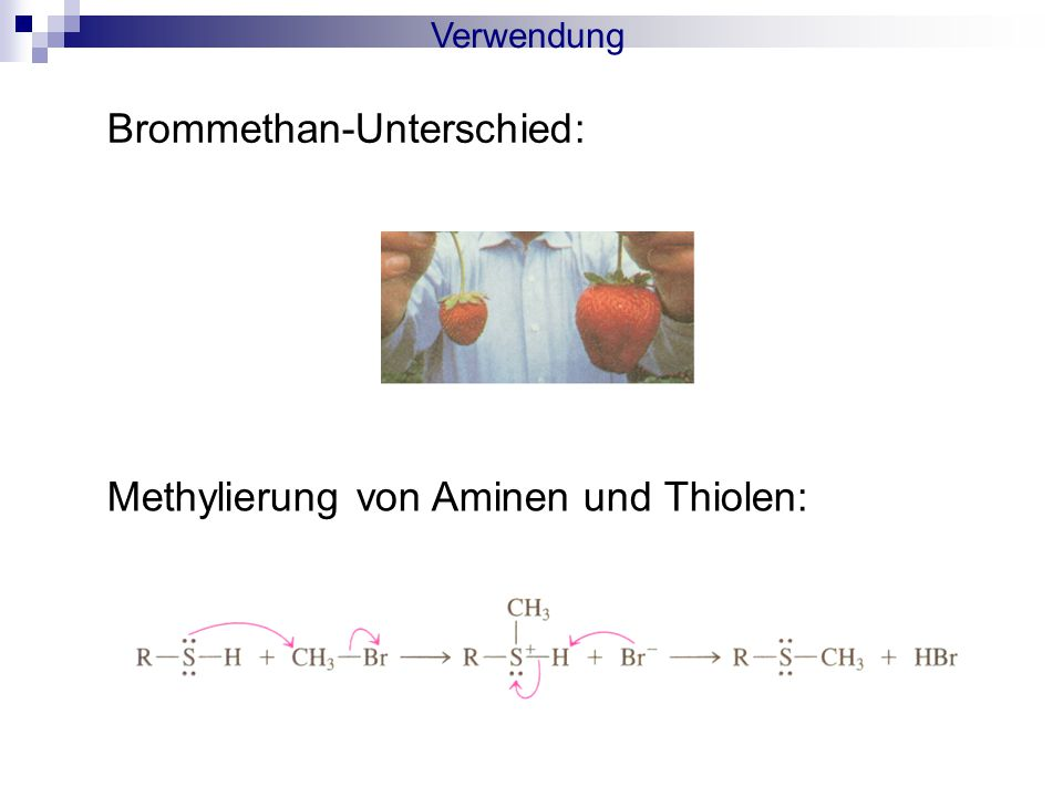NameTrivialnameFormelVerwendung PolyvinylchloridPVC Rohre, Bodenbeläge,...