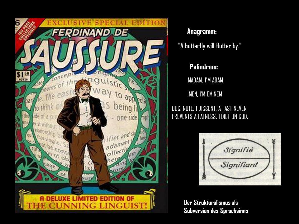 J acquard-Webstuhl (Joseph-Marie Jacquard, 1805)
