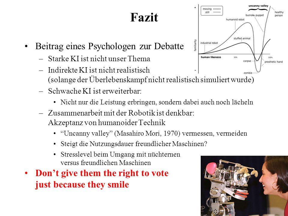 Kondo KMR M6 Vision: Friends Zeitungsbericht 2450 Der vollautonome Roboter Dust Eater™ –konzipiert für automatisches Staubwischen –quietscht wenn man