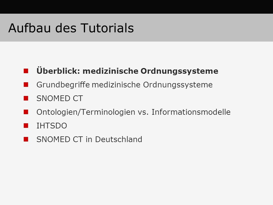 HL7 moodCode  SNOMED CT finding and procedure context HL7 methodCode  SNOMED CT finding and procedure methods And so on...