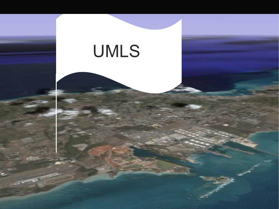 MeSH: Medical Subject Headings UMLS
