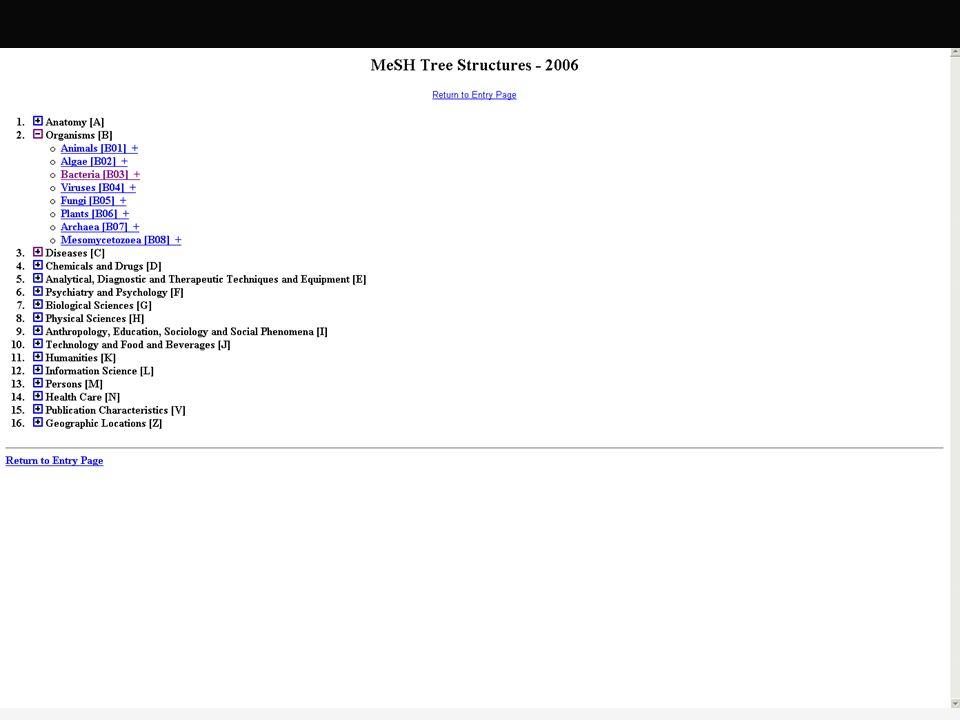 "Semantische Relationen C0153957|A0066366|AUI|PAR|C0348423|A0876682|AUI | |R06101405||ICD10|ICD10|||N|| C0153957|A0066366|AUI|RQ |C0153957|A0270815|AUI |default_mapped_ from|R03575929||NCISEER|NCISEER|||N|| C0153957|A0066366|AUI|SY |C0153957|A0270815|AUI |uniquely_mapped_ to |R03581228||NCISEER|NCISEER|||N|| C0153957|A0270815|AUI|RQ |C0810249|A1739601|AUI |classifies | R00860638||CCS|CCS|||N|| C0153957|A0270815|AUI|SIB|C0347243|A0654158|AUI | |R06390094 || ICD9CM|ICD9CM||N|N|| C0153957|A0270815|CODE|RN|C0685118|A3807697|SCUI |mapped_to | R15864842||SNOMEDCT|SNOMEDCT||Y|N|| C0153957|A1406658|AUI|RL |C0153957|A0270815|AUI |mapped_from | R04145423||SNMI|SNMI|||N|| C0153957|A1406658|AUI|RO |C0018787|A0357988|AUI |location_of | R04309461||SNMI|SNMI|||N|| C0153957|A2891769|SCUI|CHD|C0151241|A2890143|SCUI|isa |R19841220|47189027|SNOMEDCT|SNOMEDCT|0|Y|N|| Konzepte/ ""Denk- einheiten Konzepte/ ""Denk- einheiten Relationen im UMLS Metathesaurus"