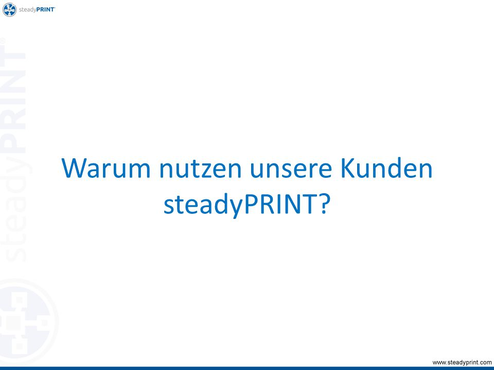 Standarddruckervergabe nach Prioritätsliste Standarddruckervergabe nur für Sitzungslaufzeit Sp-center-004