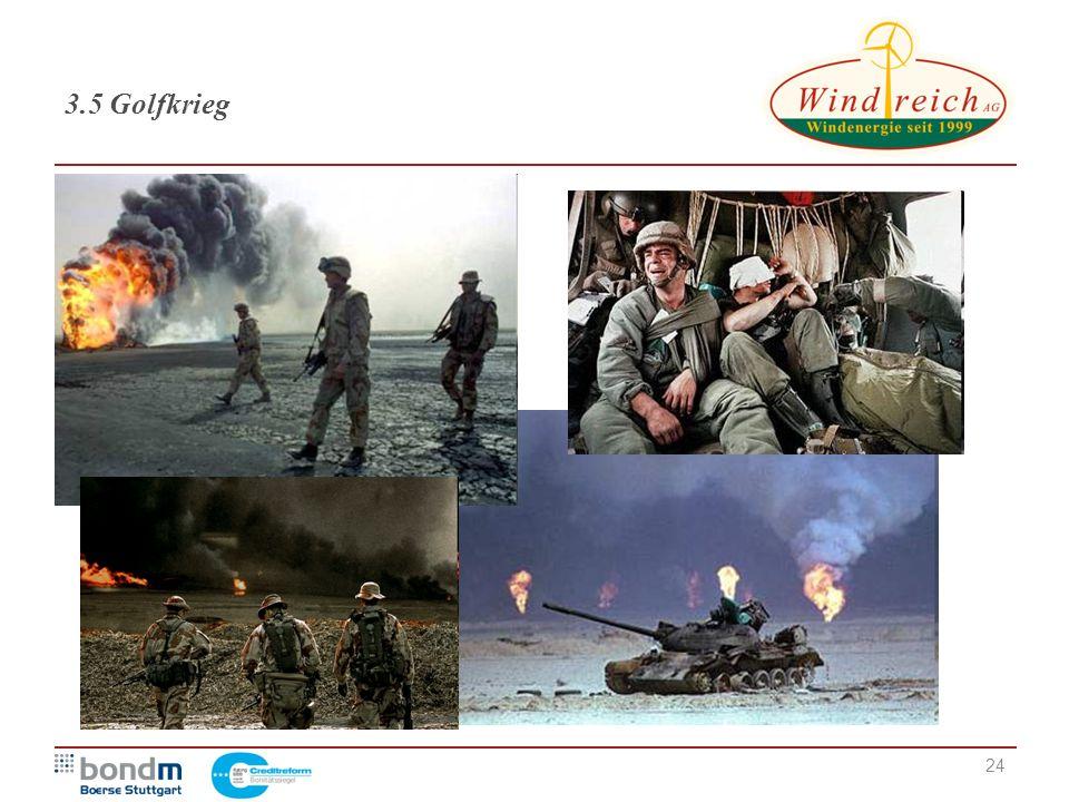 3.5 Golfkrieg 24