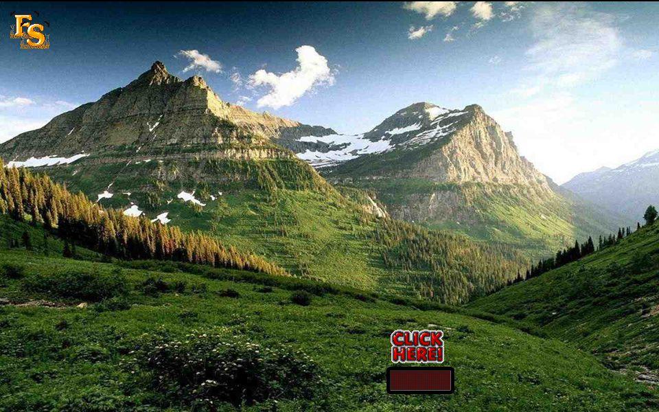 Weil Die Sehnsucht Hier Gern Pause Macht Hat Der Herrgott Die Berge Gemacht