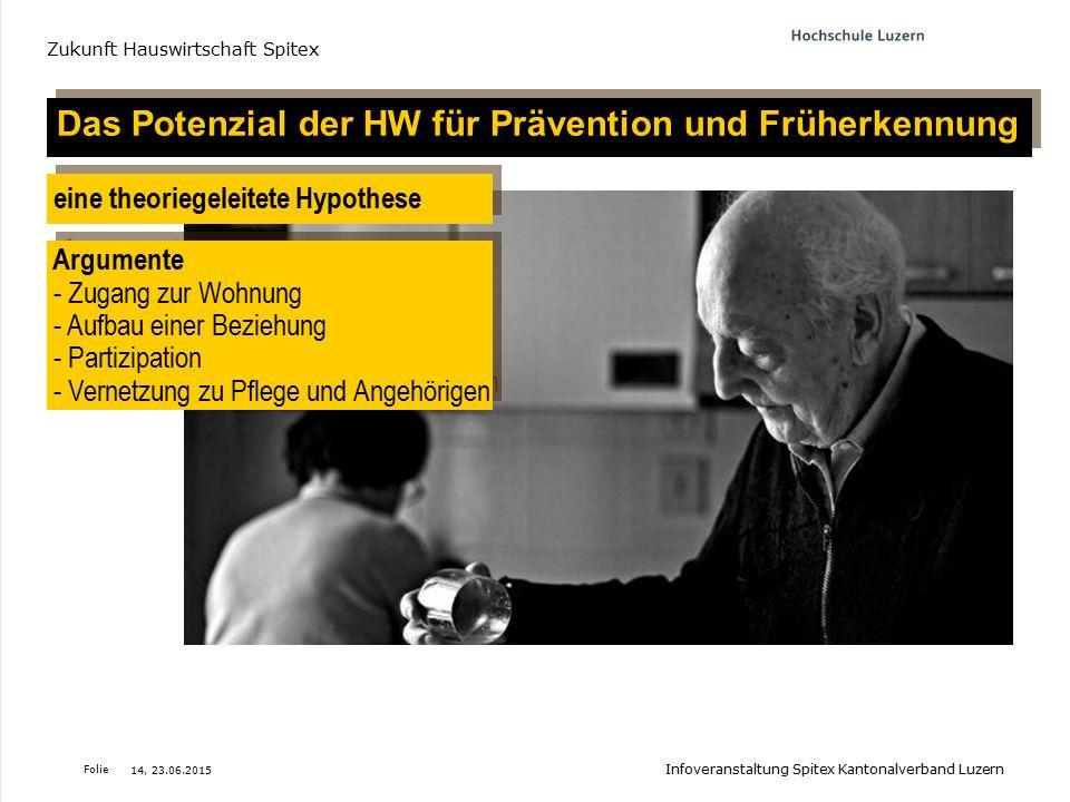 Folie Argumente - Zugang zur Wohnung - Aufbau einer Beziehung - Partizipation - Vernetzung zu Pflege und Angehörigen Argumente - Zugang zur Wohnung -