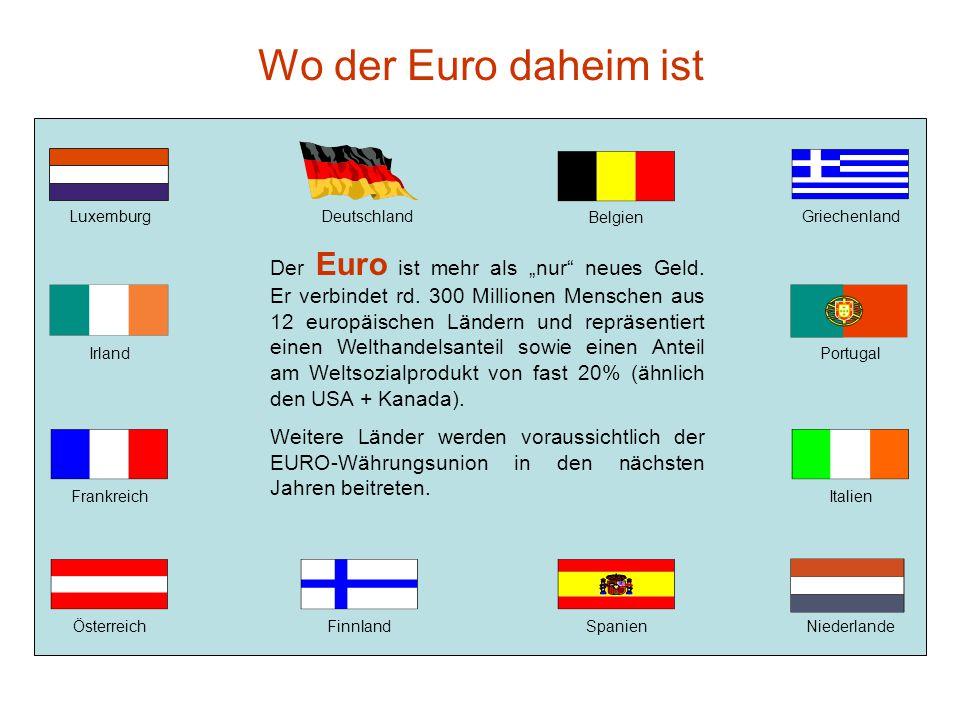 Aufgaben der EU-Kommission Die Kommission ist der Motor des institutionellen Systems der Gemeinschaft: 1.Sie besitzt das Initiativrecht und schlägt de