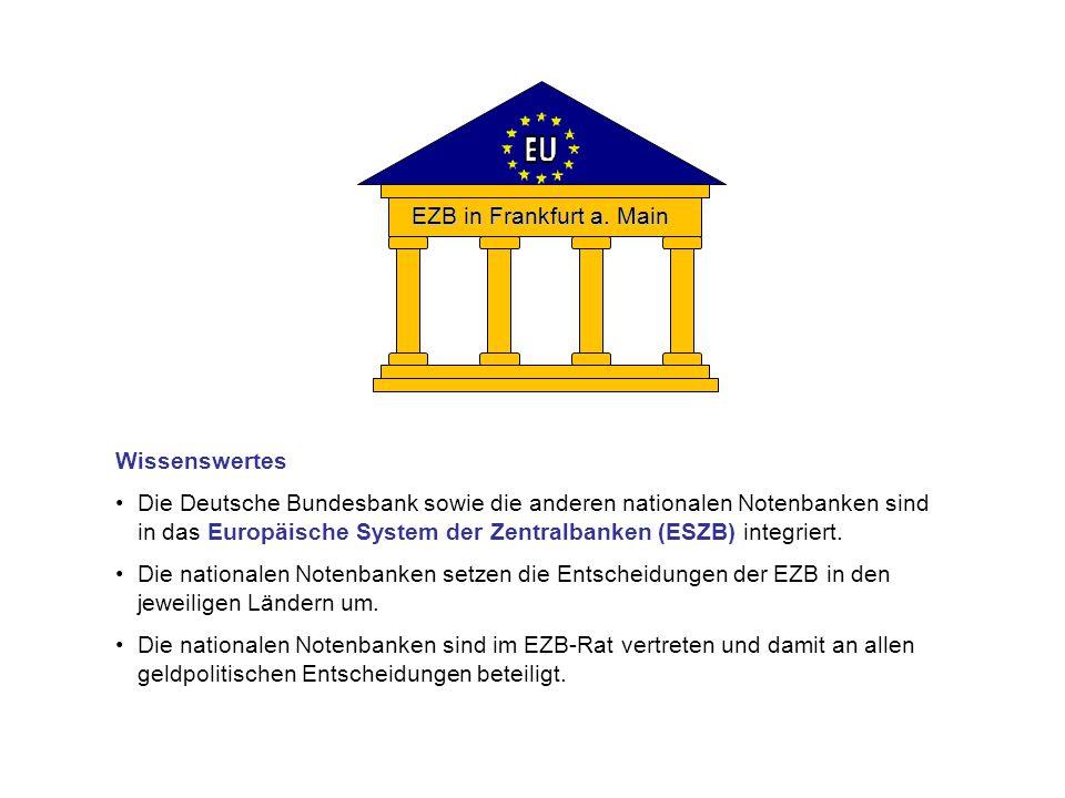 Haushaltsdisziplin in der EU? Luxemburg Finnland Irland Belgien Österreich Niederlande Griechenland Spanien Frankreich Italien Deutschland Portugal Qu