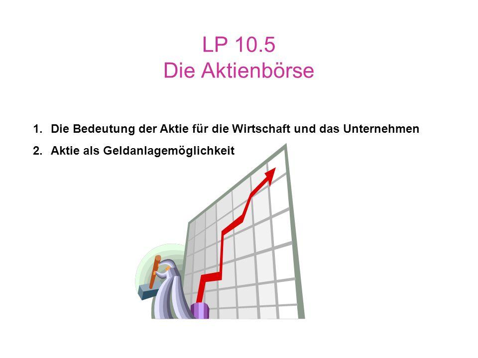 Betriebliche Fakten und Zusammenhänge (Arbeitgeber / Selbständige - Überblick VI) Umsatzsteuer / Vorsteuerabzug: In der Bundesrepublik wird die Umsatz